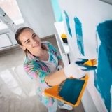 valor de tinta impermeabilizante para parede interna Dourados