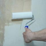 valor de tinta impermeabilizante para parede Rio Verde