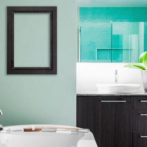 Tinta Acrílica para Banheiro Novo Gama - Tinta Acrílica para Interior