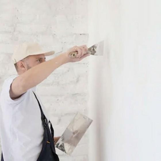 Tinta Impermeabilizante para Parede Sorocaba - Tinta Impermeabilizante Interna