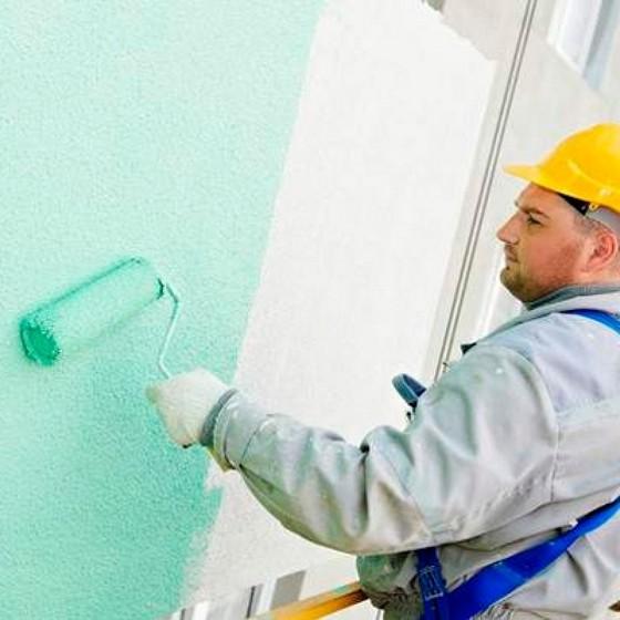 Tinta Isolante Térmica para Parede Formosa - Tinta Isolante de Alta Temperatura