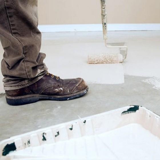 Valor de Tinta Impermeabilizante Interna Viamão - Tinta Impermeabilizante para Telhado